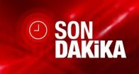 KIRKLARELİ DEVLET HASTANESİ'NE  DOKTOR ATAMASI YAPILDI