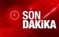 GAZİKEMAL MAHALLESİ HALK TOPLANTISINDA