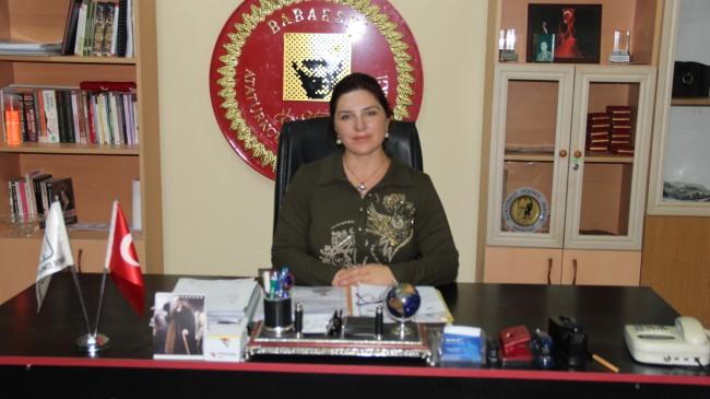 ''Bu yapılan girişim Türkiye'ye karşı bir işgal denemesidir''