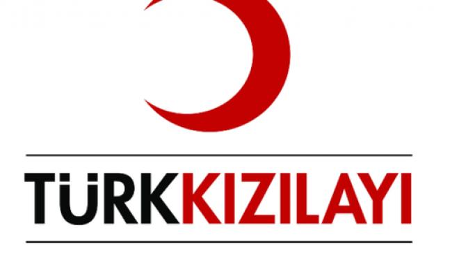 Türk Kızılayı Geleneğini Devam Ettirecek