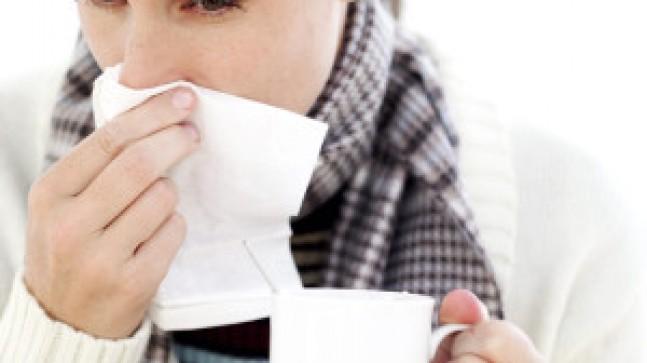 Mevsim geçişleri hastalıklara neden olabilir