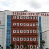 Babaeski Devlet Hastanesine 2. Seviye Yoğun Bakım Ünitesi