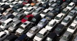 Karayolları Motorlu Araçlar Zorunlu  Mali Sorumluluk Sigortasında