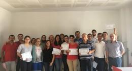 Demirköy Devlet Hastanesinde  Bebek Dostu Kurum  Çalışmaları Başlatılmıştır