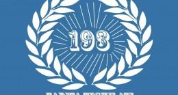 ZABITA TEŞKİLATININ 193. YILI KUTLU OLSUN