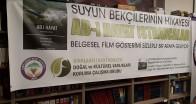 """Ab-ı Hayat: Istrancalar"" finalde"