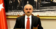 Elmacıoğlu, Lüleburgaz  Kaymakamlığı'na  vekalet edecek