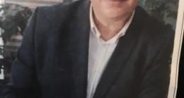 CHP'li Taner Coşkun vefat etti