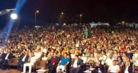 Demirköy Çilek Festivali tarihi belli oldu