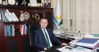 KTSO Başkanı Ilık Kırklareli'nin  ihracat oranlarını değerlendirdi