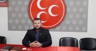 """""""Kıbrıs Türklüğü'nün egemenlik haklarıyla oynayan karşısında Türk milletinin tamamını bulacaktır"""""""