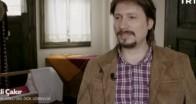 TRT 2 kanalında Kırklareli Manileri tanıtıldı