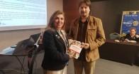 Ali Çakır yerel tohum takası hakkında bilgiler verdi