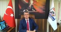 Başkan Ali Dermenci duyurdu