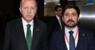 AK Parti'den 'Komşuluk  Seferberliği'