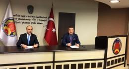 """KOBİ finansman projesi """"TOBB Nefes Kredisi"""" tekrar başladı"""