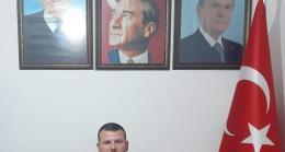 """""""Karabağ Türk'ündür, Türk vatanıdır"""""""
