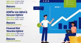 Dijital Eğitim Seferberliği başladı