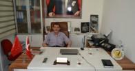 """""""Cumhuriyet'imizin 97.  Yıldönümü kutlu olsun"""""""