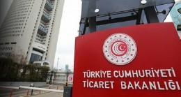 Fahiş fiyat artışı yapan 120 firmaya  3,5 milyon lira ceza kesildi