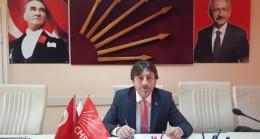 CHP Kırklareli İl Başkanı Güncer: Yarın  Seçim Olacakmış Gibi Çalışıyoruz
