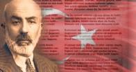 """İstiklal Marşı'nın Kabulü ve Mehmet Akif  Ersoy'u Anma Günü """"Slogan Yarışması"""""""