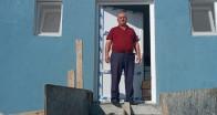 Minnetler Köyü 900 bin TL'lik hizmet aldı