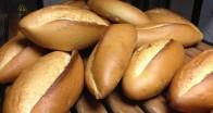 Babaeski'de ekmek 1.75 TL oldu