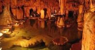 Kırklareli'de 9 mağaraya daha sevindiren tesciller geldi