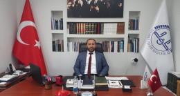 """Hayırlı Ramazanlar """"BABAESKİ"""""""
