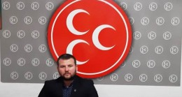 """Başkan Vural; """"CHP Belediyesinden memnun olan var mı?"""""""