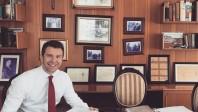 Avukat Görkem Gökçe'den İlgezdi'ye TOKAT GİBİ CEVAP