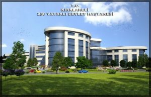 250-yatakli-yeni-kirklareli-devlet-hastanesi