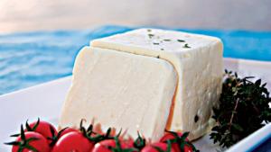 ozel-haber-trakya-nin-peyniri-ve-eti-dunya-markasi-8976685_7828_o