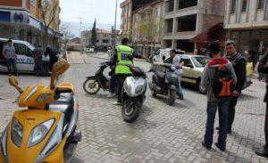 trafige_uygun_olmayan_motorsiklet_denetimleri_arttirildi