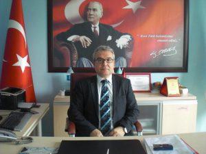 dr-hakan-azatcam